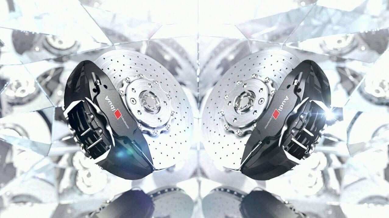 Dual Teaser Image