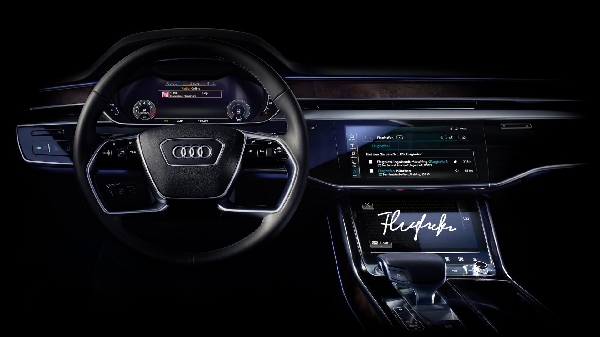 Kekurangan Audi A8 Sportback Harga